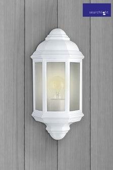 Searchlight Urbana Outdoor Light