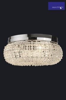 Searchlight Zizi Ceiling Light