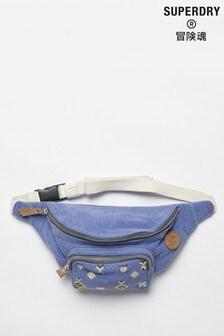 Superdry Cali Bum Bag