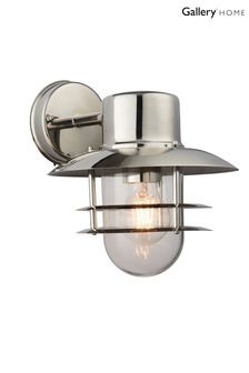 Gallery Direct Dodson Wall Light