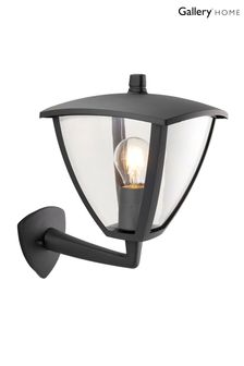 Gallery Direct Kyle Wall Light