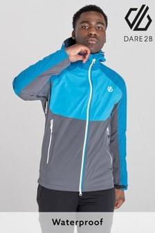 Dare 2b Touchpoint Waterproof Jacket