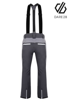 Dare 2b Intrinsic Waterproof Ski Pants