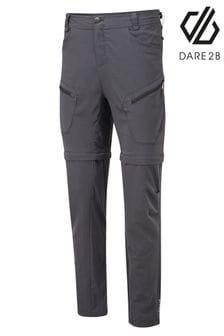 Dare 2b Tuned In II Zip Off Trousers