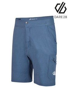 Dare 2b Reprise Lightweight Shorts