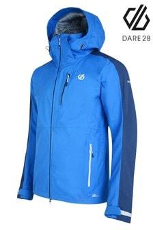 Dare 2b Diluent Waterproof Jacket