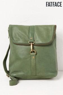 FatFace Mia Multi-Functional Bag