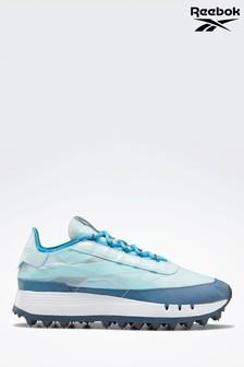 Reebok Legacy 83 Shoes