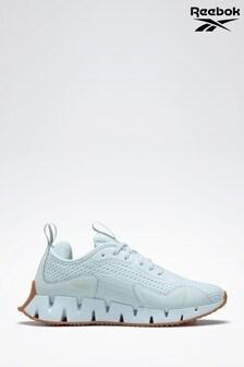 Reebok Zig Dynamica Shoes