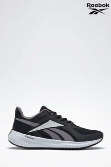 Reebok Energen Run Shoes