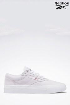 Reebok Club C Coast Shoes