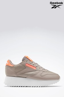 Reebok Classic Leather Double Shoes