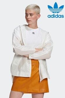 adidas Adicolor Classics Windbreaker Jacket