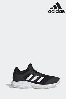 adidas Court Team Bounce Indoor Trainers