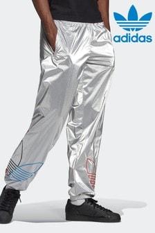 adidas Adicolor Tricolor Tracksuit Joggers