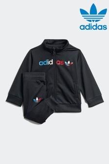 adidas Adicolor Primeblue Tracksuit