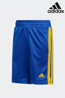 adidas Originals Young Creators Legend Basketball Shorts
