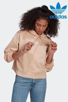 adidas Loungewear Adicolor Essentials Hoodie