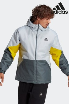 adidas Back To Sport Insulated Jacket