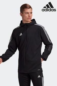 adidas Originals Tiro 21 Windbreaker Jacket