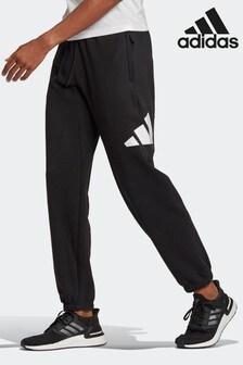 adidas Originals Sportswear Badge Of Sport Joggers
