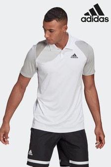 adidas Club Tennis Polo Shirt