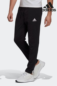 adidas Essentials Tapered Joggers
