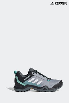 adidas Terrex AX3 Hiking Shoes