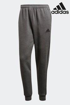 adidas Core 18 Sweat Tracksuit Pants