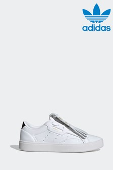 adidas Sleek Trainers