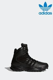 adidas Black GSG-9.7 Shoes