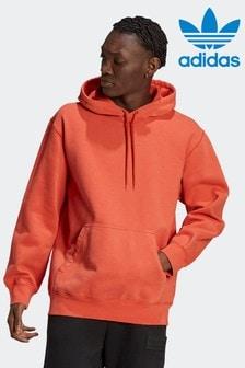 adidas Dyed Hoodie