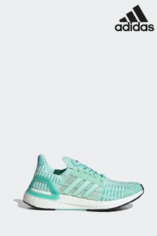 adidas Ultraboost DNA_CC1 Trainers