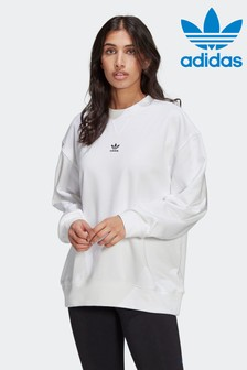 adidas Loungewear Adicolor Essentials Sweatshirt