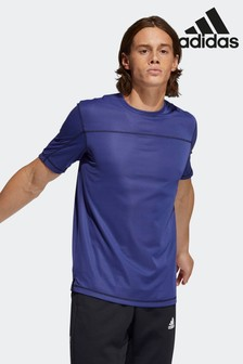 adidas For The Oceans Primeblue T-Shirt