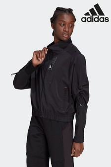 adidas Sportswear Primeblue Jacket