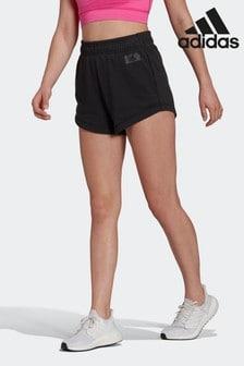 adidas Sportswear Recycled Cotton Shorts