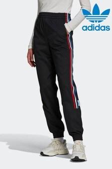 adidas Adicolor Tricolor Primeblue Tracksuit Bottoms