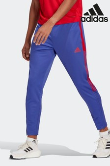 adidas Originals Tiro Primeblue Training Tracksuit Bottoms