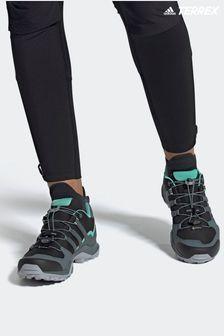adidas Originals Terrex Swift R2 GTX Shoes