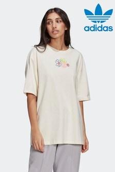 adidas Adicolor Essentials T-Shirt