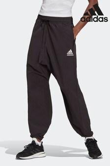 adidas Originals Z.N.E. Sportswear Low-Cut Motion Tracksuit Bottoms