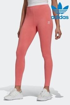 adidas LOUNGEWEAR Adicolor Essentials Leggings