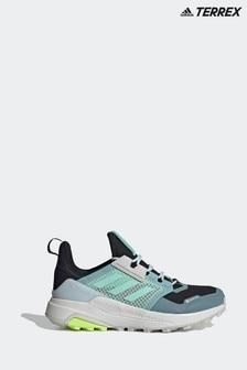 adidas Terrex Trailmaker GORE-TEX Hiking Shoes