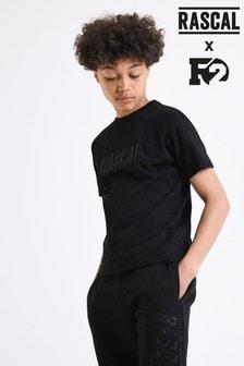Rascal Boys Gamma T-Shirt