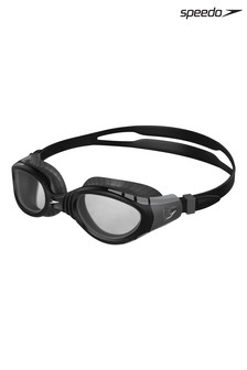 Speedo Futura Bifuse Flexiseal Goggles
