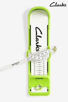 Clarks Toddler Home Fitting Tool