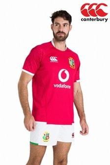 Canterbury British & Irish Lions Pro Jersey