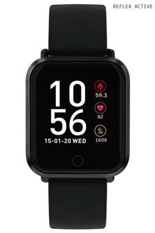 Reflex Active Series 6 Smart Watch