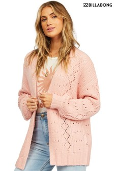 Billabong Blissed Out Cardigan